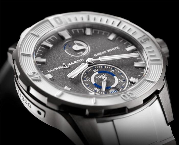 Ulysse-Nardin-Diver-Chronometer-6