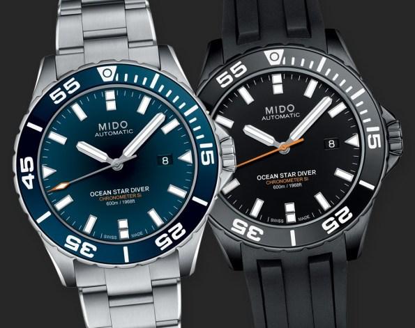 Mido-Ocean-Star-Diver-600-2