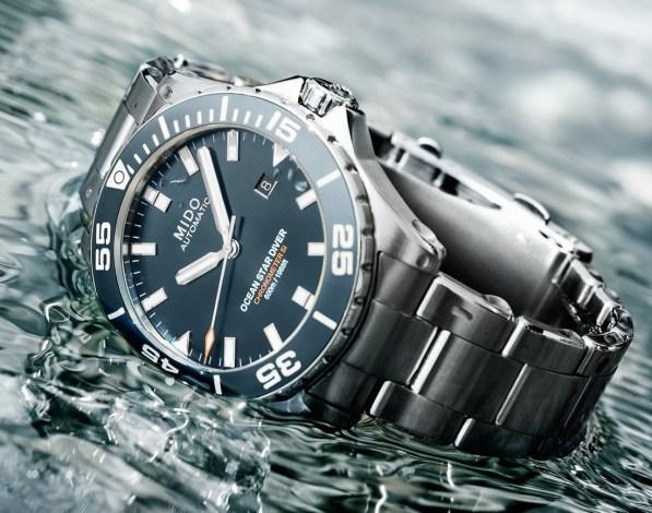 Mido-Ocean-Star-Diver-600-4