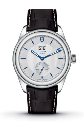 Tudor-Glamour-Double-Date-42mm-Manufacture-Movement-57100-2
