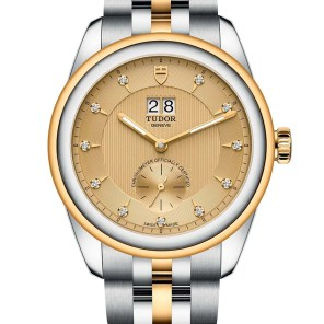Tudor-Glamour-Double-Date-42mm-Manufacture-Movement-57100-3