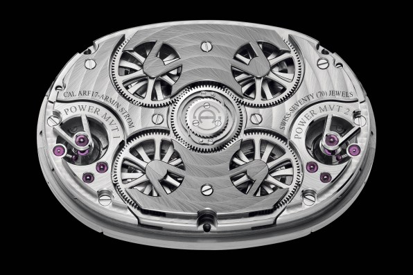 Pre-SIHH-2019-Armin-Strom-GMT-Resonance-Rose-and-White-Gold-3