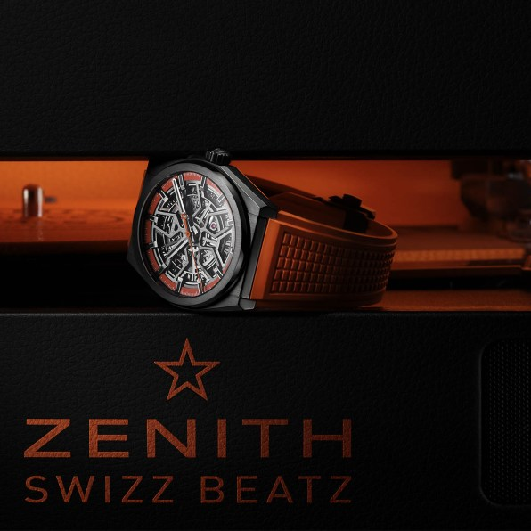 Zenith-Defy-Classic-Black-Ceramic-Skeleton-Swizz-Beatz-Edition-4