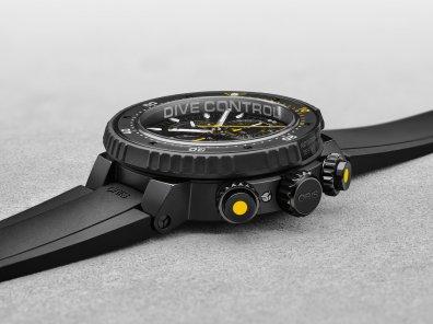 01 774 7727 7784-Set - Oris Dive Control Limited Edition - RSS 3.tif