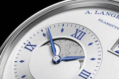 A-Lange-Sohne-Grand-Lange-1-Moon-Phase-25th-anniversary-1