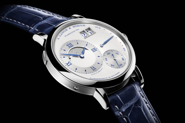 A-Lange-Sohne-Grand-Lange-1-Moon-Phase-25th-anniversary-7