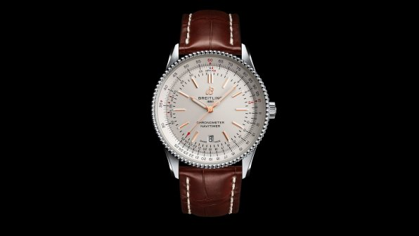 02_navitimer-1-automatic-41-with-silver-dial-and-brown-alligator-leather-strap_22824_19-03-19 (1)
