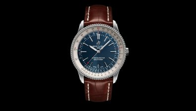 08_navitimer-1-automatic-41-with-blue-dial-and-brown-alligator-leather-strap_22822_19-03-19