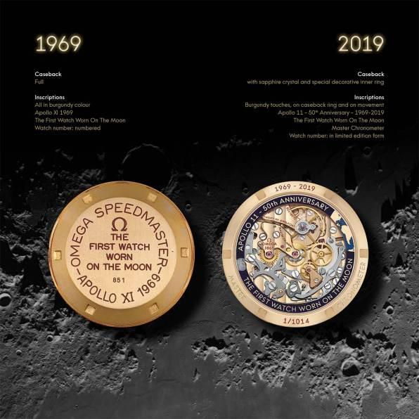 Omega-Speedmaster-Apollo-11-50th-Anniversary_Compare2