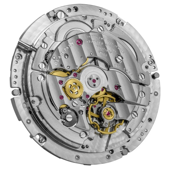 Blancpain-Calibre-5954-Perpetual-Calendar-1