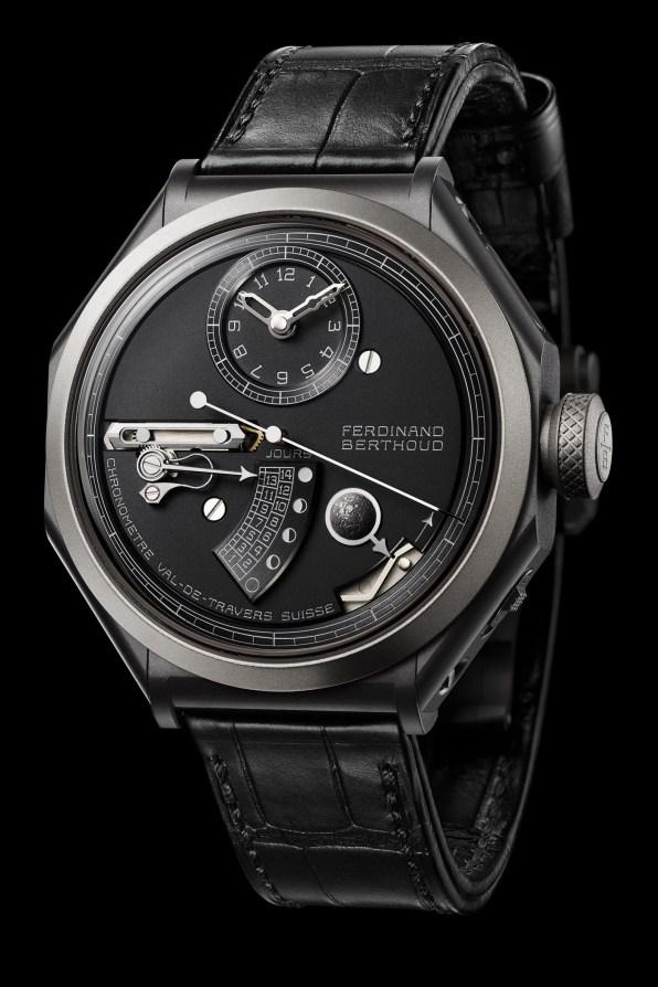 Ferdinand-Berthoud-Chronometre-FB-1L-Moon-Display-Baselworld-2019-2