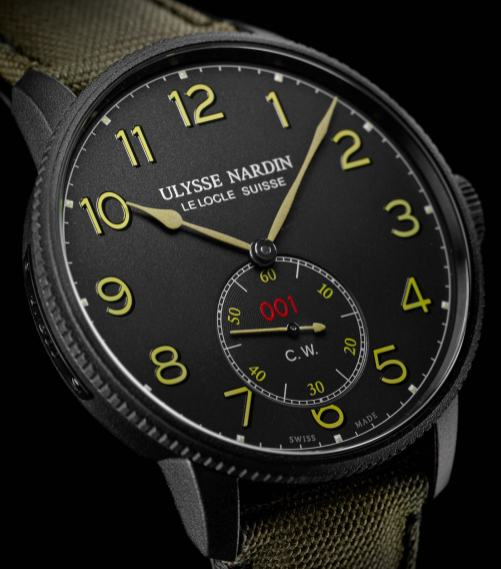 Ulysse-Nardin-Marine-Torpilleur-Military-Watches-1