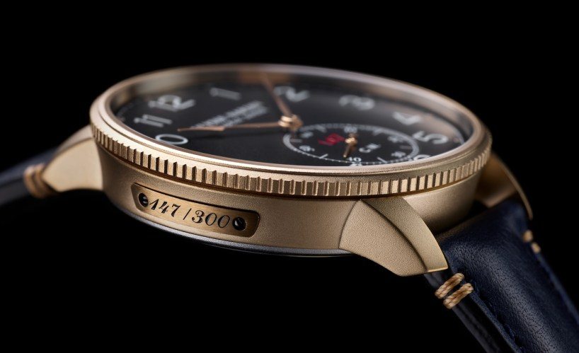 Ulysse-Nardin-Marine-Torpilleur-Military-Watches-7