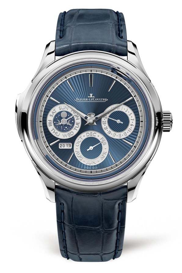 Jaeger-LeCoultre-Master-Grande-Tradition-Repetition-Minutes-Perpetuelle-2