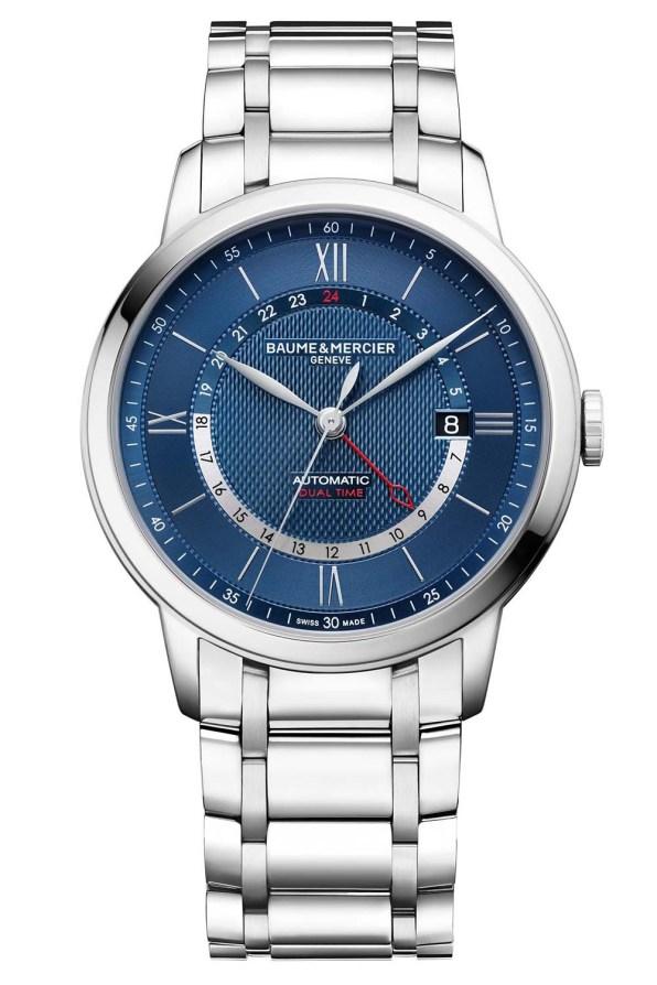 Baume-Mercier-Classima-Dual-Time-10483-2