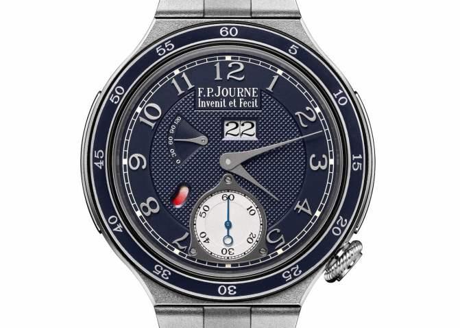 F-P-Journe-LineSport-Centigraphe-Automatique-Réserve-Watches-9