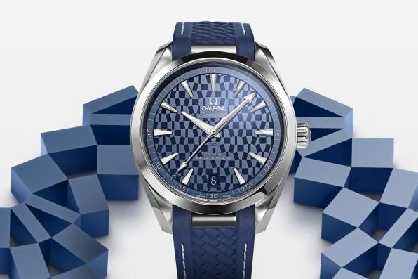 Omega-Seamaster-Aqua-Terra-150m-Tokyo-2020-Countdown-522.12.41.21.03.001-1