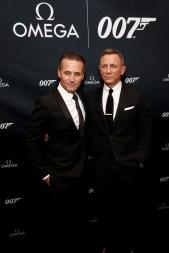 2. Raynald Aeschlimann & Daniel Craig_low