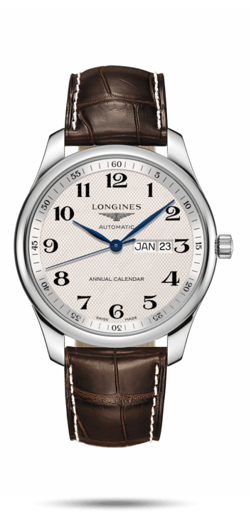 the_longines_master_collection-L2.920.4.78.3-350x720
