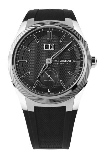 Parmigiani-Fleurier-Tonda-GT-line-Big-Date-2