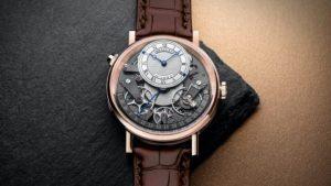Breguet Tradition Quantième Rétrograde 7597 Watches