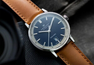 Hamilton American Classic Intra-Matic Auto Watch