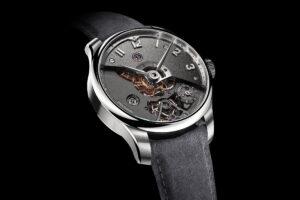 Cramain Mark II Constant Force Watch