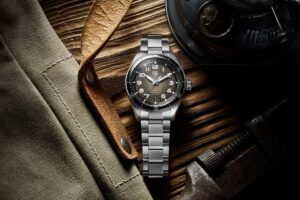 WristReview's Top 5 TAG Heuer Watches