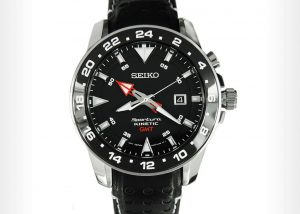 Seiko-Kinetic-GMT
