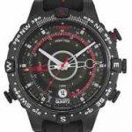 Timex IQ watch
