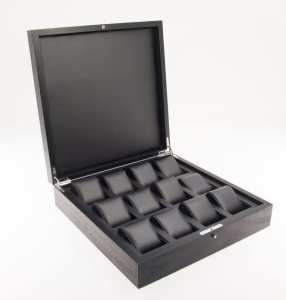 Buy a Rainer Watch Box