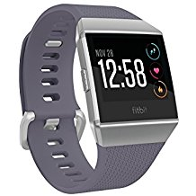 Buy a Fitbit Ionic at Amazon