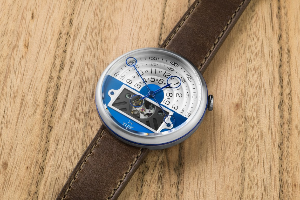 xeric-halograph-2-blue-brown