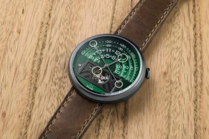 xeric-halograph-2-green-brown