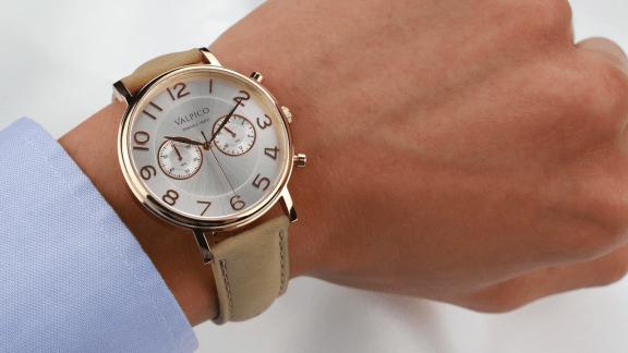 Valpico Watches
