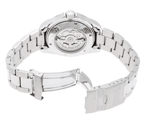Buy an Invicta 8926OB from Amazon