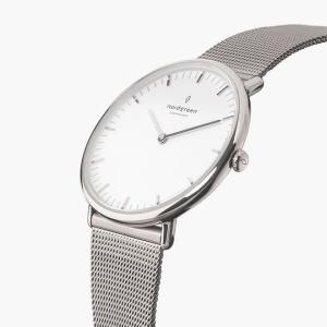 Buy a Nordgreen watch in the UK