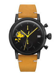 0719_Snoopy_Colour_Urban_Dial_Cht_C4-compressed