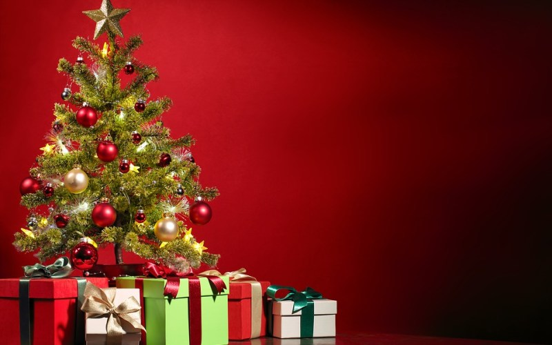 Christmas watch gift guide