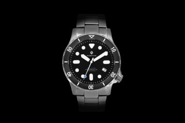 black-dial-front