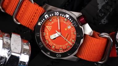 2-wt-author-no-1973-orange-hero-2-close-up