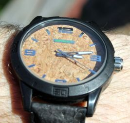 Sprout-Cork-Dial (3)