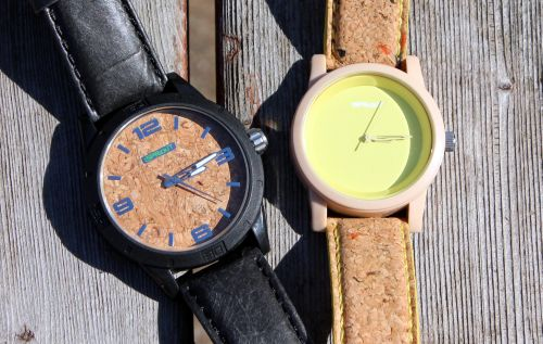 Sprout-Cork-Dial-Cork-Strap (1)