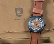 Magrette-Moana-Pacific-Professional-19