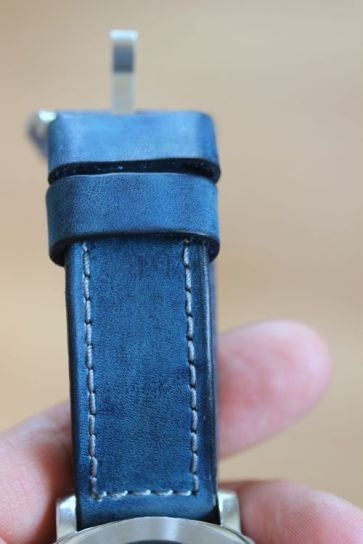 Pulchers-Leather-Strap-05