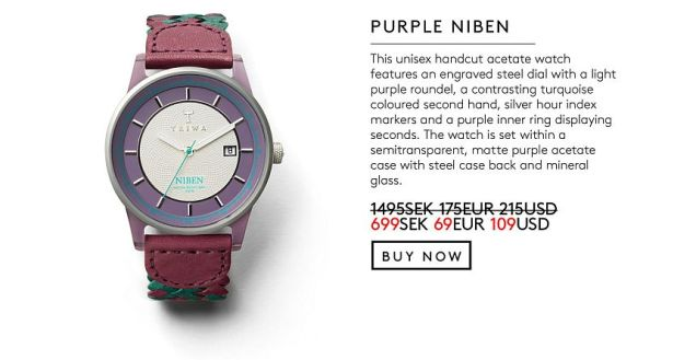 triwa-purple-niben