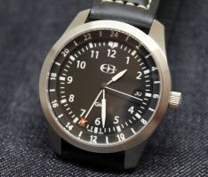 Butler-Professional-Series-GMT-01