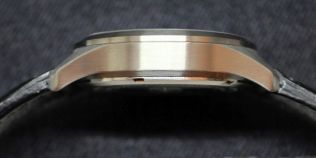 Butler-Professional-Series-GMT-05