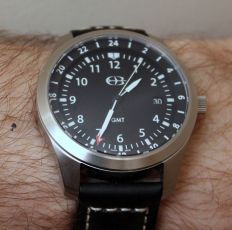 Butler-Professional-Series-GMT-10