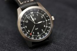 Butler-Professional-Series-GMT-22